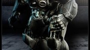 sideshow-starcraft-ii-jim-raynor-six-scale-figure-100181_press08-001
