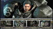 sideshow-starcraft-ii-jim-raynor-six-scale-figure-100181_press10-001