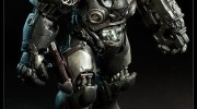 sideshow-starcraft-ii-jim-raynor-six-scale-figure-100181_press11-001