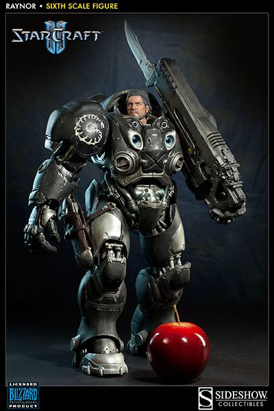 sideshow-starcraft-ii-jim-raynor-six-scale-figure-100181_press12-001
