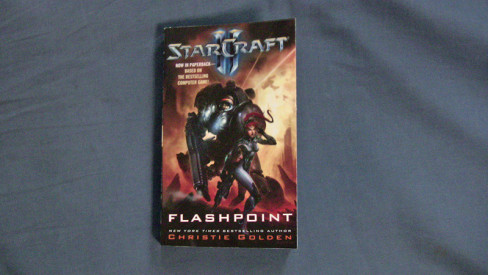 starcraft-ii-flashpoint-paperback-giveaway
