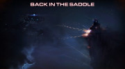 starcraft-ii-heart-of-the-swarm-back-in-the-saddle-banner