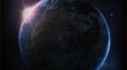 starcraft-ii-heart-of-the-swarm-birthworld-banner