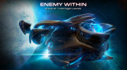 starcraft-ii-heart-of-the-swarm-enemy-within-banner
