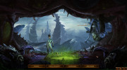 starcraft-ii-heart-of-the-swarm-enemy-within-epilogue-bridge-banner