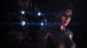 starcraft-ii-heart-of-the-swarm-get-it-together-banner