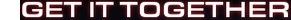 starcraft-ii-heart-of-the-swarm-get-it-together-text