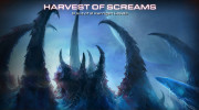 starcraft-ii-heart-of-the-swarm-harvest-of-screams-banner