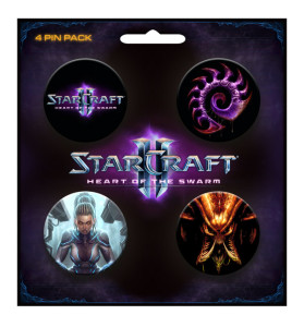 starcraft-ii-heart-of-the-swarm-pin-pack-3926p_99c_1b