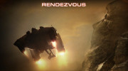 starcraft-ii-heart-of-the-swarm-rendezvous-banner