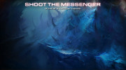 starcraft-ii-heart-of-the-swarm-shooting-the-messenger-banner