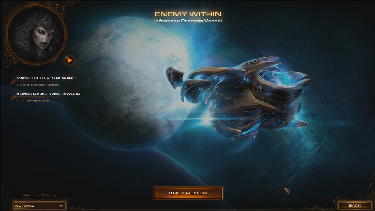 starcraft-ii-heart-of-the-swarm-single-player-enemy-within-1