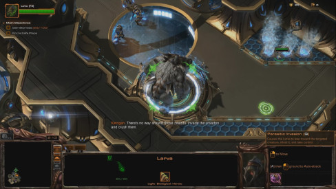 starcraft-ii-heart-of-the-swarm-single-player-enemy-within-11