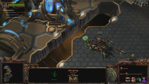 starcraft-ii-heart-of-the-swarm-single-player-enemy-within-13