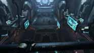 starcraft-ii-heart-of-the-swarm-single-player-transcript-lab-rat-10