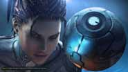 starcraft-ii-heart-of-the-swarm-single-player-transcript-lab-rat-23