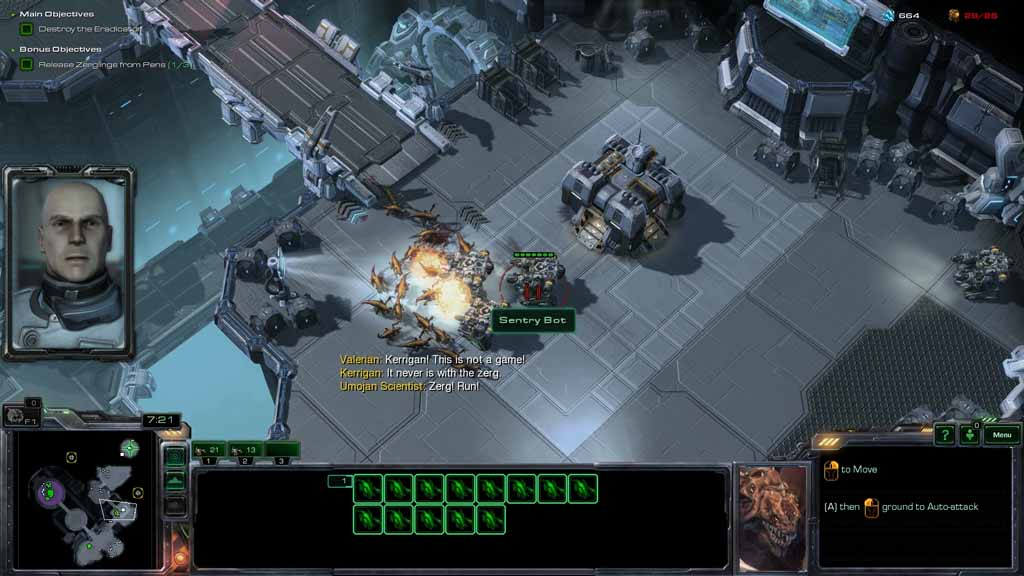 starcraft-ii-heart-of-the-swarm-single-player-transcript-lab-rat-32