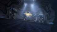 starcraft-ii-heart-of-the-swarm-single-player-transcript-lab-rat-5