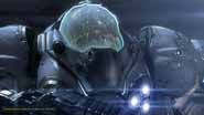 starcraft-ii-heart-of-the-swarm-single-player-transcript-lab-rat-7