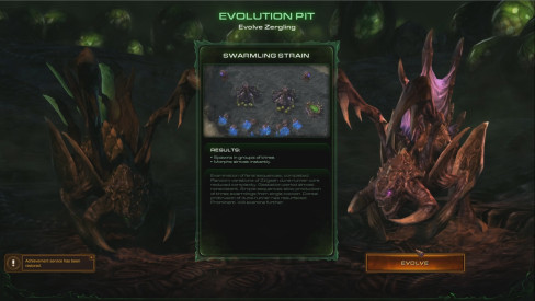 starcraft-ii-heart-of-the-swarm-single-player-zergling-evolution-15