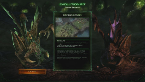 starcraft-ii-heart-of-the-swarm-single-player-zergling-evolution-16