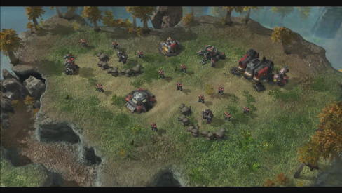 starcraft-ii-heart-of-the-swarm-single-player-zergling-evolution-9
