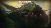 starcraft-ii-heart-of-the-swarm-supreme-banner