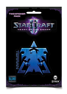starcraft-ii-heart-of-the-swarm-terran-sticker-3963p_99c_1b