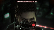 starcraft-ii-heart-of-the-swarm-transmission-banner