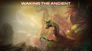 starcraft-ii-heart-of-the-swarm-waking-the-ancient-banner
