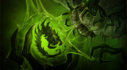 starcraft-ii-heart-of-the-swarm-zergling-evolution-banner