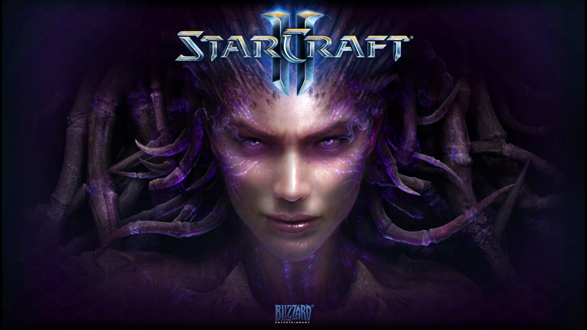 Blizzplanet StarCraft II: Heart of the Swarm - The Cycle ...