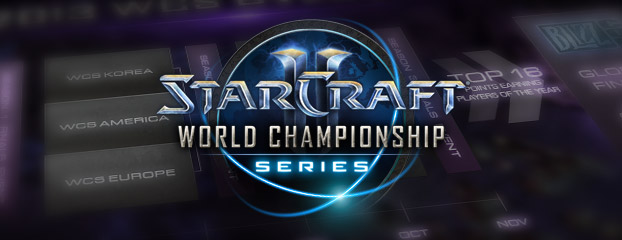 starcraft-ii-world-championship-series-logo