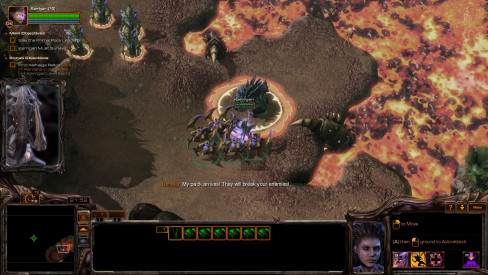 supreme2-starcraft-ii-heart-of-the-swarm-single-player-15