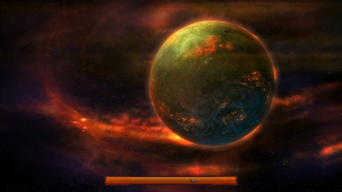 the-crucible-leviathan-scenes-starcraft-ii-heart-of-the-swarm-single-player-1