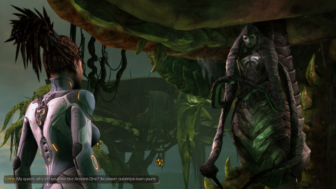 the-crucible-leviathan-scenes-starcraft-ii-heart-of-the-swarm-single-player-5