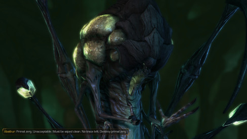 the-crucible-leviathan-scenes-starcraft-ii-heart-of-the-swarm-single-player-7