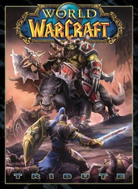 udon-world-of-warcraft-tribute-front-cover