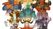 udon-world-of-warcraft-tribute-preview-3