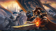 udon-world-of-warcraft-tribute-preview-7