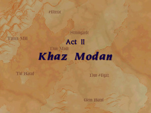 warcraft-ii-act-ii-khaz-modan-map2
