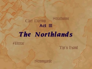 warcraft-ii-act-iii-the-northlands