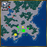 warcraft-ii-ambush-at-tarren-mill-map