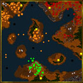warcraft-ii-assault-on-blackrock-spire-map