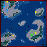 warcraft-ii-assault-on-hillsbrad-map