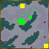 warcraft-ii-assault-on-hillsbrad-map2