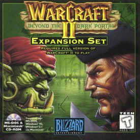 warcraft-ii-beyond-the-dark-portal-cd-cover
