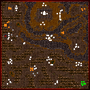 warcraft-ii-beyond-the-dark-portal-map-1