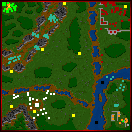 warcraft-ii-beyond-the-dark-portal-map-10