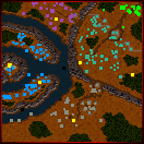 warcraft-ii-beyond-the-dark-portal-map-12